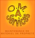 A.O.M. SERVICES
